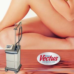 Vectus_Palomar_web2