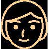 lifing facial